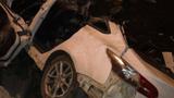 Son dakika Tunceli haberleri... Tunceli Pertek'te trafik kazası: 3 ölü, 1 yaralı