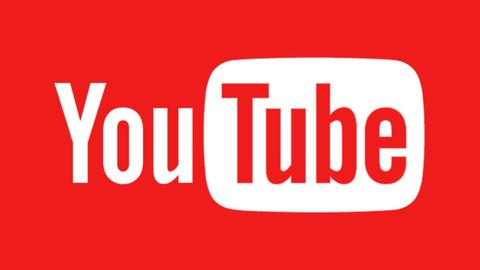 Youtube'dan para kazanma yöntemleri değişti! 2018/2019 yeni tüyolar!