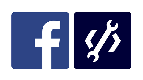 Facebook virüsü nasıl temizlenir? İşte kesin çözüm!