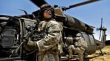 ABD: Askeri bir operasyon Türkiye'nin sınır güvenliği endişelerine hizmet etmez