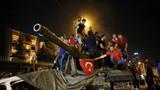 FETÖ'nün TRT ve Digiturk işgali davasında karar