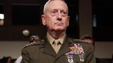 Mattis: Kore ve İran gibi haydut rejimler küresel tehditler