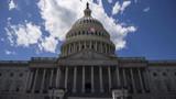ABD'de hükümet resmen kapandı