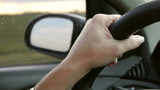 Ehliyetsiz araç kullanma cezası 2018'de ne kadar?