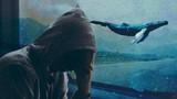 Mavi Balina Oyunu nedir? Mavi Balina Oyunu nasıl intihara sürüklüyor?