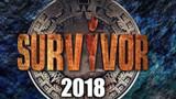 16 Şubat 2018 reyting sonuçları-Survivor mu birinci geldi yoksa Arka Sokaklar mı?