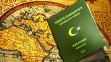Yeni kimlik, ehliyet ve pasaportlarla ilgili açıklama! 2 Nisan'da başlıyor