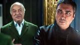 Kurtlar Vadisi Vatan izle - Kurtlar Vadisi Vatan TV'de ilk kez TRT1'de yayınlandı