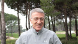 Ahmet Ağaoğlu kimdir? Ahmet Ağaoğlu Ali Ağaoğlu ile akraba mı?