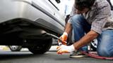 Araç egzoz muayenesi 2019 fiyatı nedir? Egzoz muayenesi cezası ne kadar?