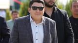Mafya Mehmet Aydın'ın peşine  düştü