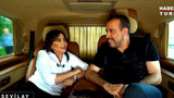 Haluk Levent: Cumhurbaşkanı çağırırsa tabii ki giderim