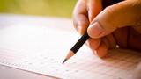 Sınavsız İlitam nedir? Sınavsız İlitam hakkı kimleri kapsıyor?