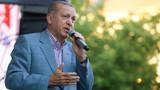 Cumhurbaşkanı Erdoğan: Kandil'de liderler toplantısında 35 tane önemli isimin işini bitirdik