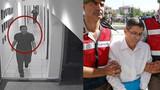 Viber'den yeni FETÖ elebaşı Gülen kanıtı: Abi bozun namazı