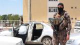 Şanlıurfa Valiliği  Suruç'taki iddialara ilişkin açıklama yaptı