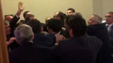 İYİ Parti Karaçoban İlçe Başkanı öldürüldü