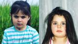 Leyla Aydemir'in katili kim, bulundu mu?