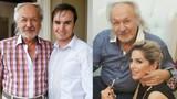 Ahmet Hulisi kimdir, Burç Tarikatı mı var? Mustafa Ceceli ile bağlantısı ne?