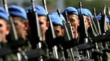 Hükümetten bedelli askerlik ve OHAL açıklaması