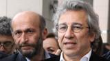 MİT TIR'ları davası: Erdem Gül beraat etti