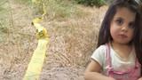 Küçük Leyla'nın babasının kuzeni tutuklandı