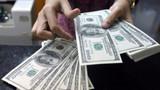 Dolarda düşüş devam ediyor! Dolar 5.70 TL'ye kadar düştü