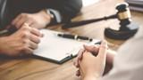 Konkordato ne anlama gelmektedir? Konkordato ilan eden firmalar 2018