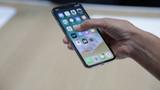 Black Friday (Kara Cuma) günü iPhone X'te indirim olacak mı?