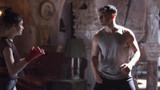Hakan: Muhafız The Protector 1. sezon 1. full ilk bölüm tek parça izle