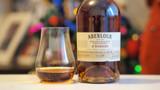 2019 Viski fiyatları, zamlı viski fiyatları ne kadar, en pahalı viski kaç lira?