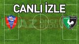 Karabükspor Denizlispor şifresiz canlı izle - Karabükspor Denizlispor ücretsiz bedava izle