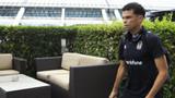 Pepe Beşiktaş'tan ayrılırken kulüp personelinin maaşlarını ödedi mi?