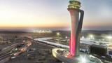 İstanbul Havalimanı'na büyük taşınma ertelendi