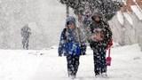 19 Aralık 2018 İstanbul'da okullar tatil mi?