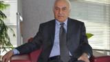 DSP Ankara Büyükşehir Belediye Başkan Adayı Haydar Yılmaz kimdir? Haydar Yılmaz kaç yaşında