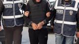 Celal Uzunkaya: 100'ün üzerin komiser yardımcısı FETÖ'den tutuklandı