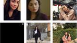 Yemin dizisinin Reyhan'ı Özge Yağız kimdir? Özge Yağız instagram adresi - Özge Yağız kaç yaşında