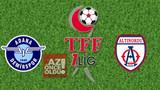 Adana Demirspor Altınordu şifresiz canlı izle - Adana Demirspor Altınordu ücretsiz bedava