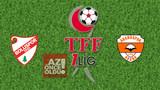 Boluspor Adanaspor şifresiz canlı izle - Boluspor Adanaspor ücretsiz bedava izle