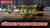 Hollanda saldırganı Gökmen Tanış kimdir, kaç yaşında, Instagram adresi