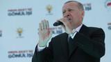 Erdoğan'dan Yeni Zelanda açıklaması: Onlar hesabını sormazsa biz sorarız