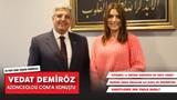 AK Parti Genel Başkan Yardımcısı Demiröz: İstanbul ve Ankara'da risk görmüyoruz