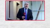 Kılıçdaroğlu'na idam çağrısı yapan Akit TV muhabirine soruşturma