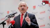 Kılıçdaroğlun'dan Akit TV'ye yanıt: Beni asacaklarmış...