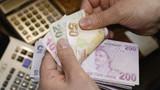 ÖTV ve KDV indirimleri 9 ay daha uzatıldı