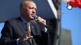 Cumhurbaşkanı Erdoğan'dan Meral Akşener'e: Gereken hesabı vereceksin!