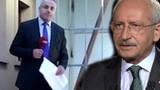 Kılıçdaroğlu'nun idamını isteyen Akit TV Haber Müdürü kovuldu