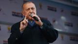 Cumhurbaşkanı Erdoğan: Bundan sonra hiçbir güç...