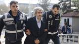 Eski ÖSYM Başkanı Ali Demir'in ifadesi ortaya çıktı